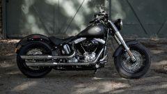 Harley-Davidson Softail Slim - Immagine: 32