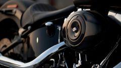 Harley-Davidson Softail Slim - Immagine: 33