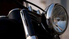 Harley-Davidson Softail Slim - Immagine: 34