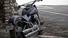 Harley-Davidson Softail Slim - Immagine: 35