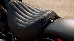 Harley-Davidson Softail Slim - Immagine: 36