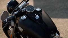 Harley-Davidson Softail Slim - Immagine: 37
