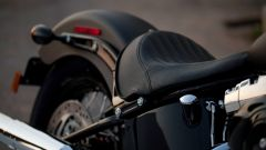 Harley-Davidson Softail Slim - Immagine: 20