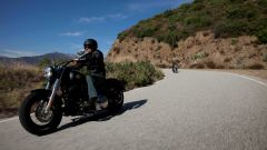 Harley-Davidson Softail Slim - Immagine: 5