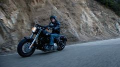 Harley-Davidson Softail Slim - Immagine: 7
