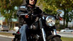 Harley-Davidson Softail Slim - Immagine: 8