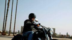 Harley-Davidson Softail Slim - Immagine: 9