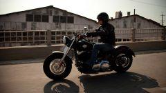 Harley-Davidson Softail Slim - Immagine: 11