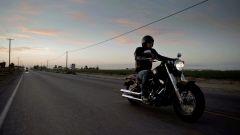 Harley-Davidson Softail Slim - Immagine: 13