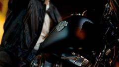 Harley-Davidson Softail Slim - Immagine: 18