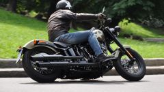Harley-Davidson Softail Slim S - Immagine: 4