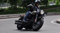 Harley-Davidson Softail Slim S - Immagine: 5