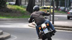 Harley-Davidson Softail Slim S - Immagine: 6
