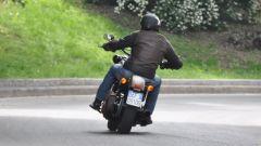 Harley-Davidson Softail Slim S - Immagine: 7