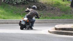 Harley-Davidson Softail Slim S - Immagine: 8