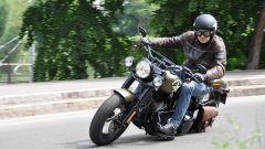 Harley-Davidson Softail Slim S - Immagine: 10