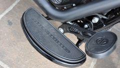 Harley-Davidson Softail Slim S - Immagine: 17