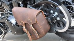 Harley-Davidson Softail Slim S - Immagine: 21