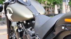 Harley-Davidson Softail Slim S - Immagine: 22