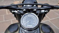 Harley-Davidson Softail Slim S - Immagine: 28