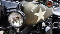 Harley-Davidson Softail Slim S - Immagine: 29