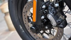 Harley-Davidson Softail Slim S - Immagine: 31