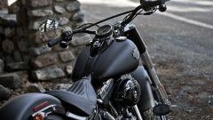 Harley-Davidson Softail Slim - Immagine: 1