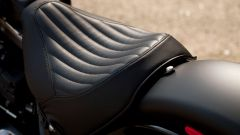 Harley-Davidson Softail Slim - Immagine: 3