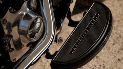 Harley-Davidson Softail Slim - Immagine: 27