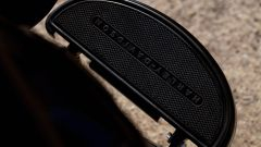 Harley-Davidson Softail Slim - Immagine: 19