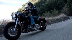 Harley-Davidson Softail Slim - Immagine: 6