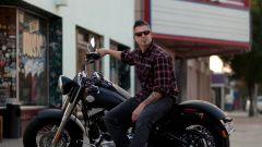 Harley-Davidson Softail Slim - Immagine: 14