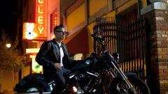 Harley-Davidson Softail Slim - Immagine: 16