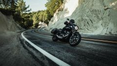 Harley Davidson Sport Glide 2018 (3)