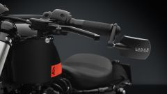 Harley-Davidson Sportster Forty Eight: Accessory Line Rizoma - Immagine: 11