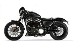 Harley-Davidson Sportster Iron 883 Special Edition S - Immagine: 12