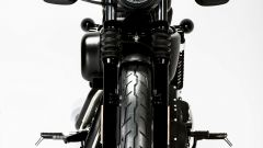 Harley-Davidson Sportster Iron 883 Special Edition S - Immagine: 9