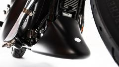 Harley-Davidson Sportster Iron 883 Special Edition S - Immagine: 5
