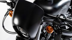 Harley-Davidson Sportster Iron 883 Special Edition S - Immagine: 4