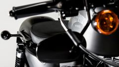 Harley-Davidson Sportster Iron 883 Special Edition S - Immagine: 27
