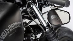 Harley-Davidson Sportster Iron 883 Special Edition S - Immagine: 26