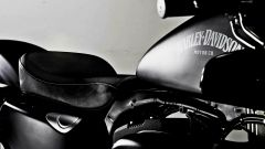 Harley-Davidson Sportster Iron 883 Special Edition S - Immagine: 1