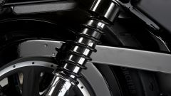 Harley – Davidson Sportster Iron 883 Special Edition - Immagine: 30