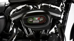 Harley – Davidson Sportster Iron 883 Special Edition - Immagine: 42