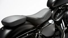 Harley – Davidson Sportster Iron 883 Special Edition - Immagine: 41