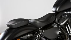 Harley – Davidson Sportster Iron 883 Special Edition - Immagine: 39