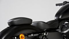 Harley – Davidson Sportster Iron 883 Special Edition - Immagine: 26