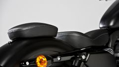 Harley – Davidson Sportster Iron 883 Special Edition - Immagine: 24