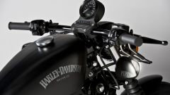 Harley – Davidson Sportster Iron 883 Special Edition - Immagine: 11