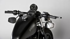 Harley – Davidson Sportster Iron 883 Special Edition - Immagine: 10